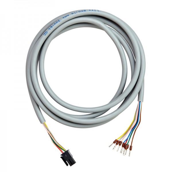 100526 Kabel SE integra Typ B2 2m
