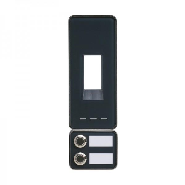 101808 ekey Montagerahmen FS IN KL GL AN LED