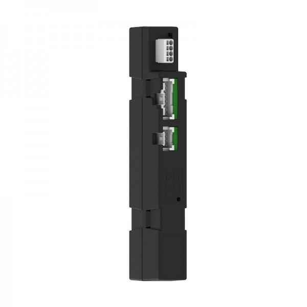 201201 ekey dLine controller 1 relay 1 input