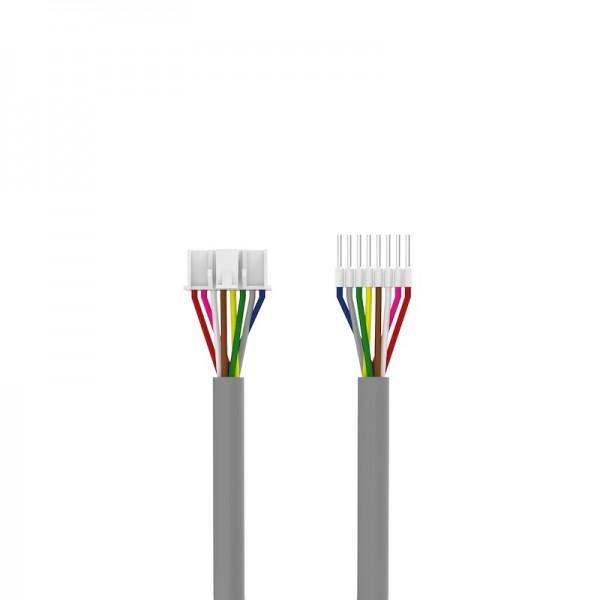 201331 ekey dLine cable CT 0,5 m