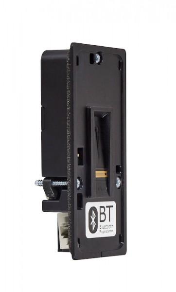 102003 ekey home FS IN T BT RFID-fobs