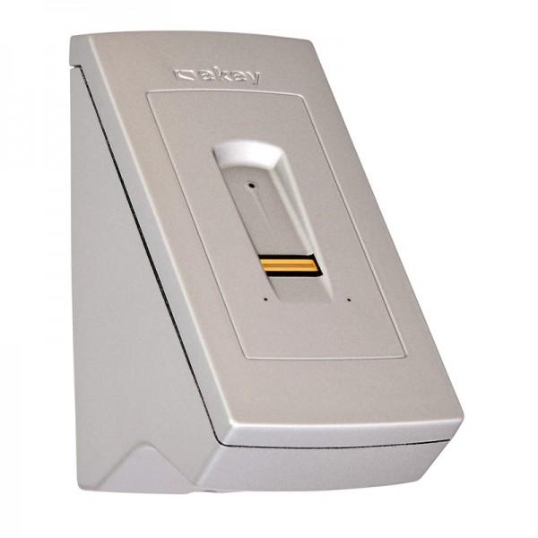 101395 ekey net FS L AP 2.0 RFID