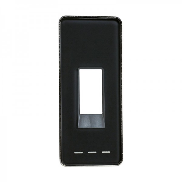 101801 ekey Montagerahmen FS IN GL AN LED