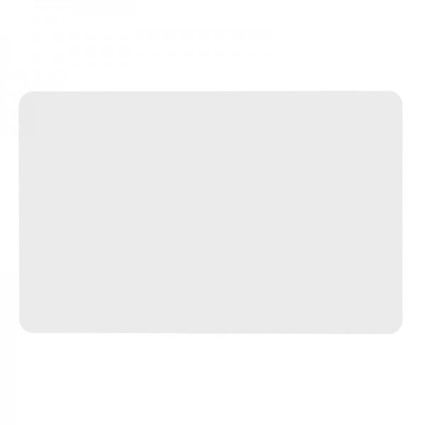 101692 ekey RFID Karte MIFARE 2k WE