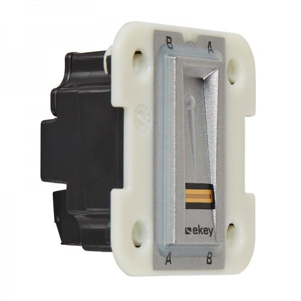 101671 ekey home FS UP I RFID