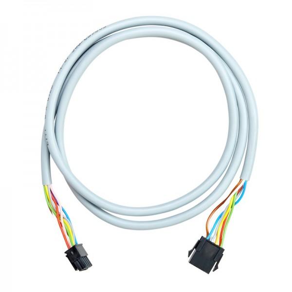 100870 Verlängerungskabel für Kabelübergang