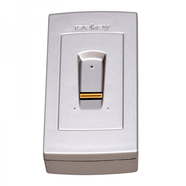 101393 ekey net FS S AP 2.0 RFID