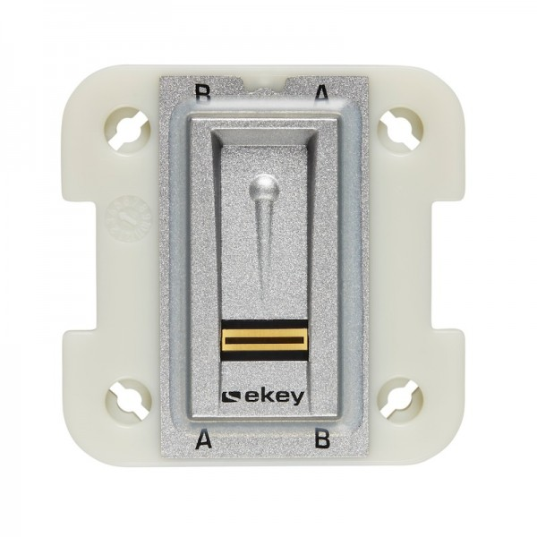 101355 ekey net FS L UP I RFID