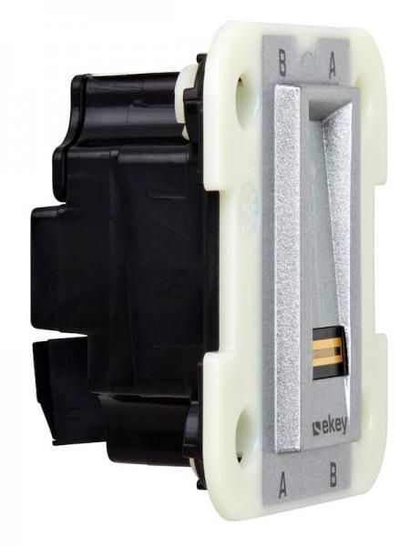 101161 ekey net L FS UP RFID indoor