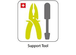 support_tool-schweiz_n
