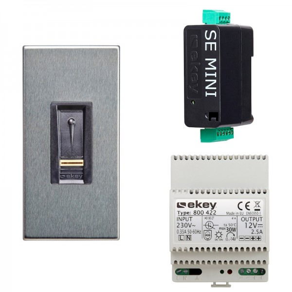 101583 ekey home Set IN 2.0 BT mini 1