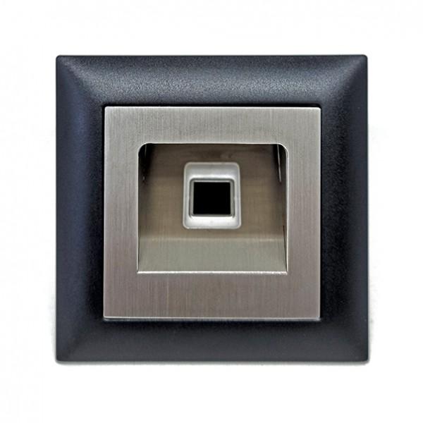 500077 Micro Adapter ED dLine SC