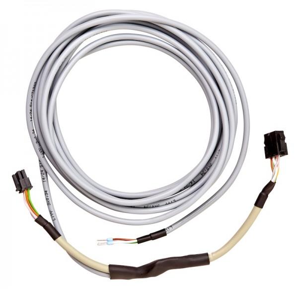 101634 ekey Adapter micro SCS