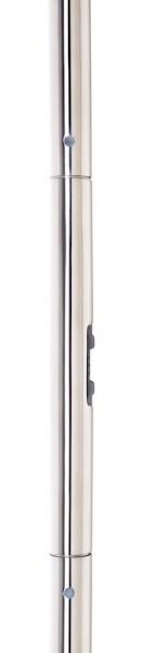 101529 FSB RG30/450mm
