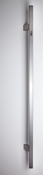 505008 Fingerscan-Griff FS arte 45° Stützen 1800mm