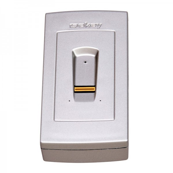 101399 ekey net FS S AP 2.0 RFID REL