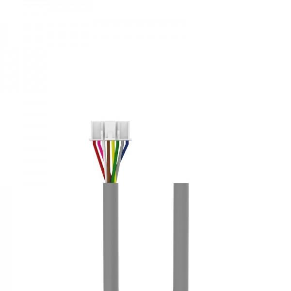 201333 ekey dLine cable CT 8,0 m