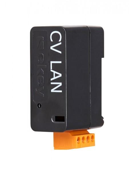 100340 ekey net CV LAN