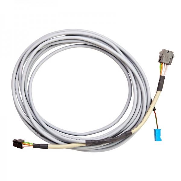 101650 ekey Adapter micro WH_EAV KÜS