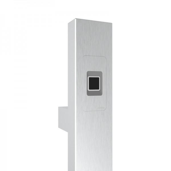 201501 ekey dLine door handle WALA Q10 1200