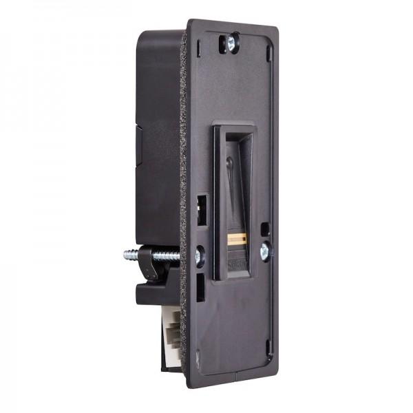 101797 ekey home FS IN 2.0 RFID