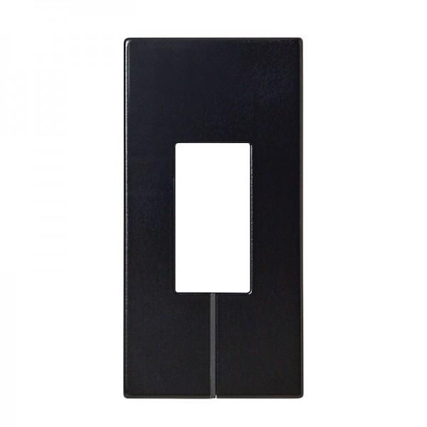 101904 ekey Dekorelement FS IN RFID SC