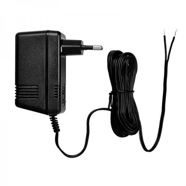 101700 ekey NT ST 230AC/9VDC/0.8A
