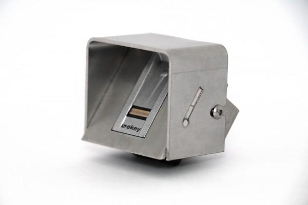 500043 UP Briefkastenmodul