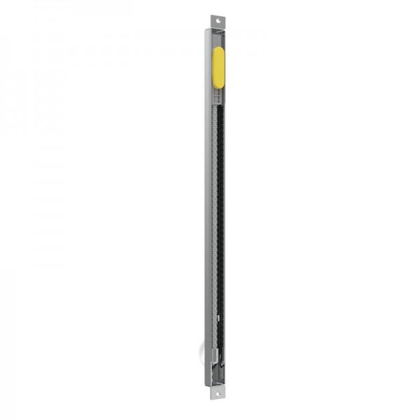 201401 ekey dLine cable transfer 48 cm 2,5 m