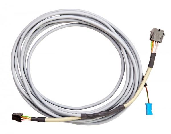 101635 ekey Adapter micro WH_EAV SCS