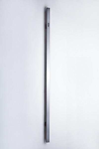 505001 Fingerscan-Griff ekey arte 1200mm