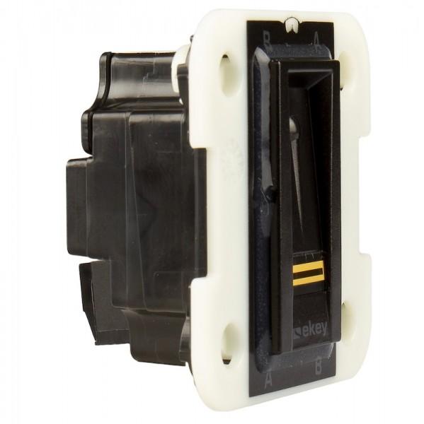 102022 ekey net FS L UP I SC RFID