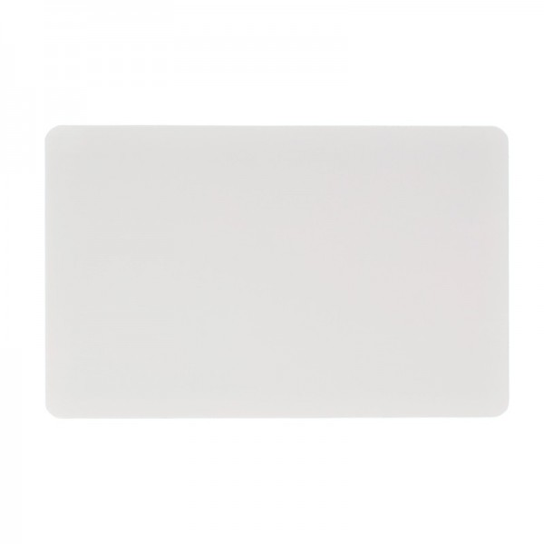 100916 ekey net RFID Karte ohne Logo