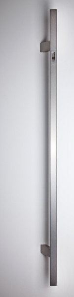 505007 Fingerscan-Griff FS arte 45° Stützen 1600mm