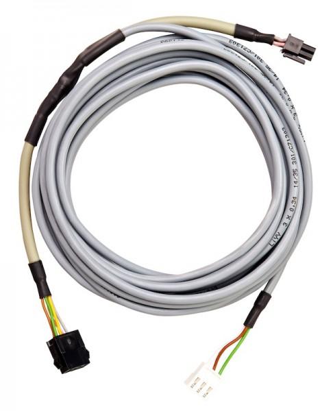 101758 ekey Adapter micro MACO SCS 2.6 m