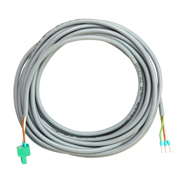 100537 Kabel int Typ C4 4m 0.34 WE