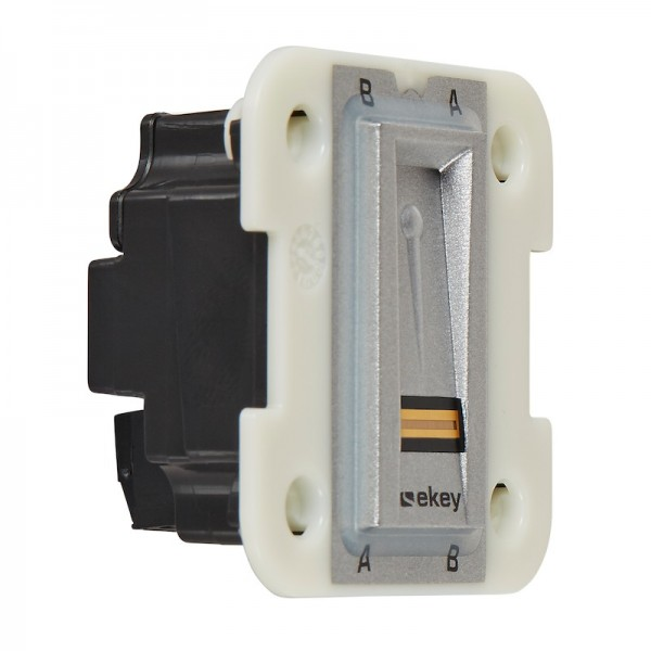 101355 ekey net FS L UP I RFID