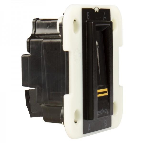 102010 ekey home FS UP E SC RFID