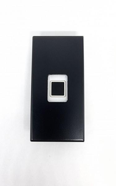599106 ekey dLine Set IN Adapter CH SC
